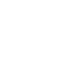 We Run 021